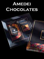 Amedei Chocolate Gifts