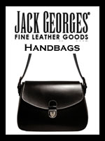Jack Georges Womens Handbags