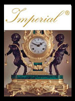 Imperial Clocks