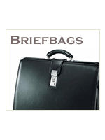 Briefbags