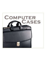 Computer Laptop Briefcases