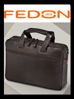 Fedon 1919 Business Bags & Briefcases