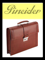 Pineider Briefcases