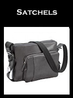 Handmade Luxury Leather Satchel Bags