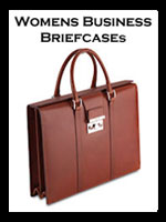Womens Business Briefcases