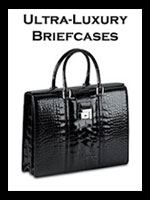 Womens Luxury Briefcases