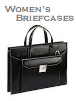 Women's Leather Briefcases