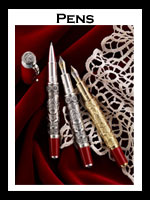 Montegrappa Writing Instruments