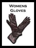 Pineider Women's Leather Gloves
