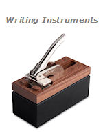 Pineider Writing Instruments