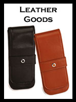 Underwood Leather Goods