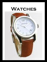 Underwood Men's Automatic Watches