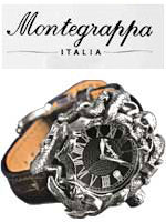 Montegrappa Mens Watches