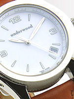 Underwood Mens Watches