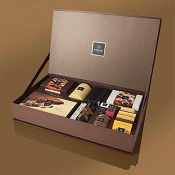 Amedei Chocolate Gift Box - Infinito