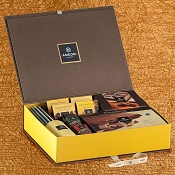 Amedei Chocolate Gift Box - Sinfonia