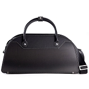 Aznom Carbon Business 48h Bag