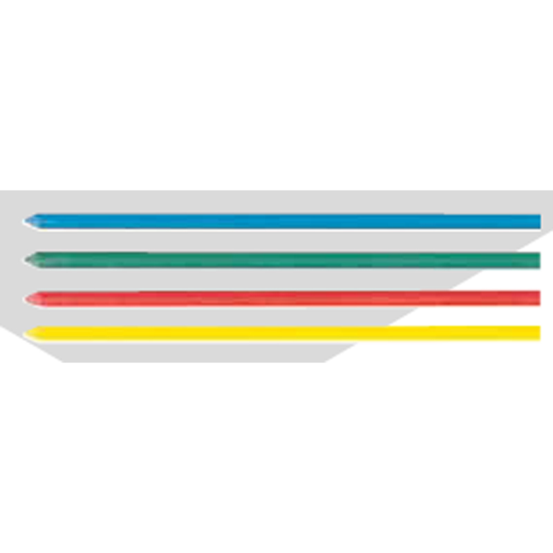 Caran d'Ache Artist Color 2 MM Leads - Ecridor 42.786