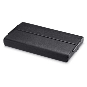 Fedon 1919 P-CARTE-G Business Card Case