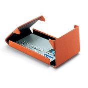 Fedon 1919 P-CARTE-P Business Card Case