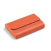 Fedon 1919 P-BIGL-CAL Business Card Case
