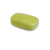 Fedon 1919 Mignon Case - Lime