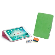 Fedon 1919 P-iPad Air Leather Case