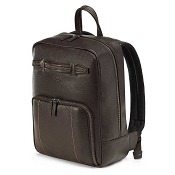 Fedon 1919 Venezia VE-BACKPACK Soft Leather Backpack