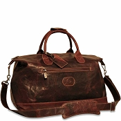 Jack Georges Voyager Leather #7720 19