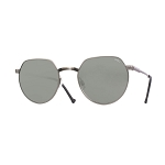 Helios 10677S Cal.50 Grey Sunglasses -  Grey Lens