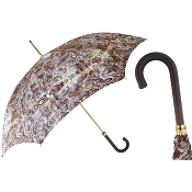 Pasotti Python Fashion Print Animalier Women's Umbrella