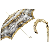 Pasotti Ombrelli Viper Luxury Women's Umbrella