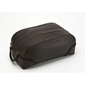 8e5a65748b66 Mens Toiletry Bags   Dopp Kits for Travel   Shaving