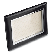 Pineider 1949 Leather Picture Frame - Large