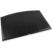 Pineider 1949 Leather Classic Desk Pad