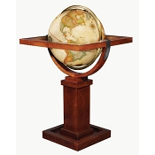 Frank Lloyd Wright Collection Wright Globe