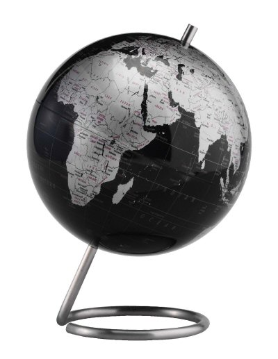 Replogle Spectrum World Globe