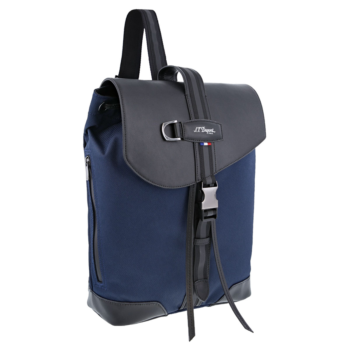 Millenium Small Backpack Laptop Bag