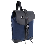 ST Dupont Defi Millenium Small Laptop Backpack Bag
