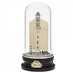 ST Dupont From Paris With Love Fountain Pen Kit - Limited Edition