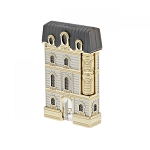 ST Dupont From Paris With Love Lighter - Limited Edition