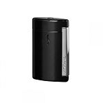 ST Dupont MiniJet Black Lighter