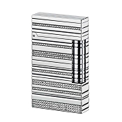 ST Dupont Ligne 2 Lighter - Sparkling