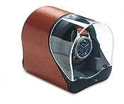 Underwood Rotogalbe Single Watch Winder