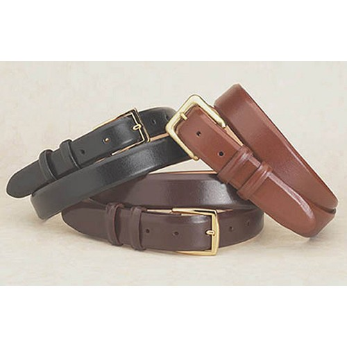 Toro Water Buffalo Belt