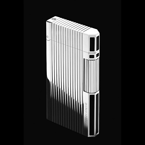 Caran d'Ache Diamond & Lines Lighter