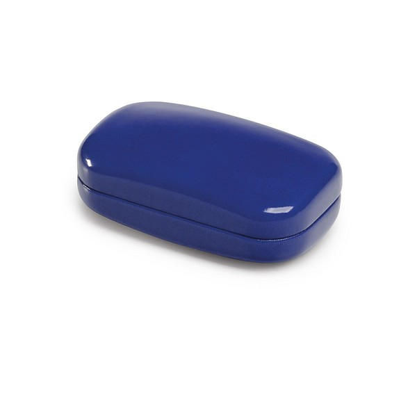Fedon 1919 Mignon Case - Blue